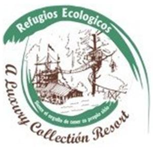 Hotel Refugios Ecologicos